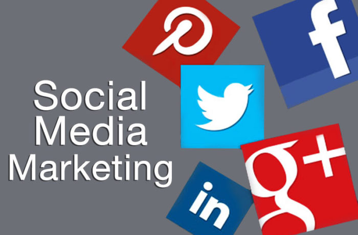 The most important social media platforms - 11 Digitalguide