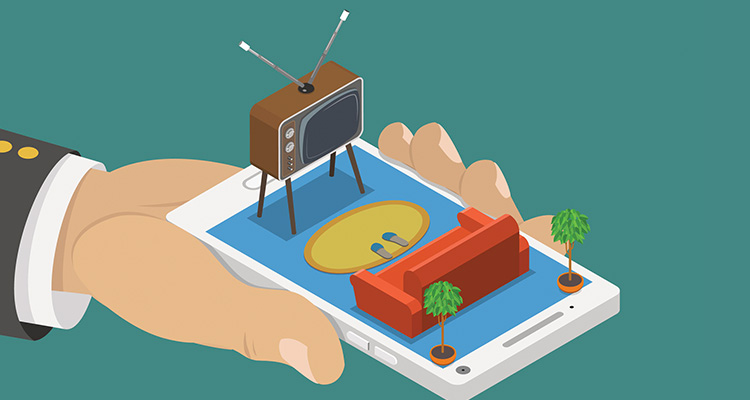 Digital-to-TV-1